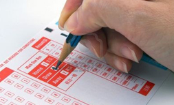 Football Pools Betting | Football Betting | Football Fixture