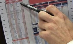 Football Pools Betting | Football Betting | Football Fixture